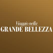 """CANALE 5 - """" VIAGGIO NELLA GRANDE BELLEZZA """" * TERZA PUNTATA DEL 12 GENNAIO 2021, OSPITI: « SCOPRIAMO I LUOGHI D'INCANTO DI ROMA NELLA GRANDIOSITÀ DELLA SUA STORIA » ( RIVEDI / REPLAY / REPLICA )"""