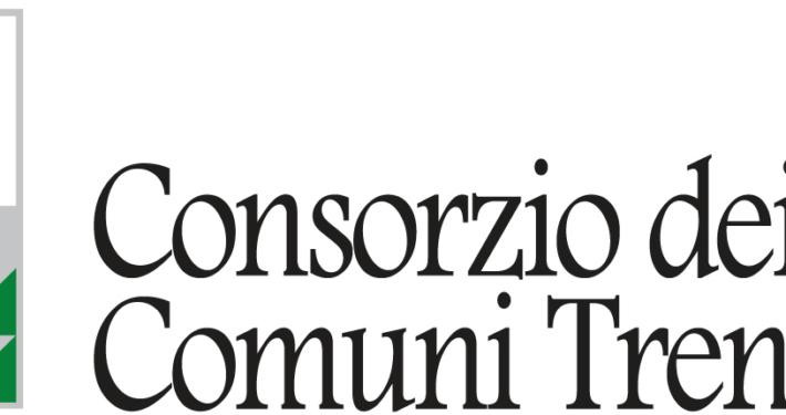 CONSORZIO COMUNI TRENTINI * SEDUTA DEL 10 MARZO: « DISCIPLINA PER LE ASSUNZIONI DEL PERSONALE DEI COMUNI PER L'ANNO 2021 »