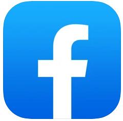 CODACONS * FACEBOOK - TRUMP: « ABBIAMO DIFFIDATO LA SOCIETÀ A CANCELLARE IMMEDIATAMENTE TUTTI I POST VIOLENTI E CRIMINALI PRESENTI SUL NETWORK »