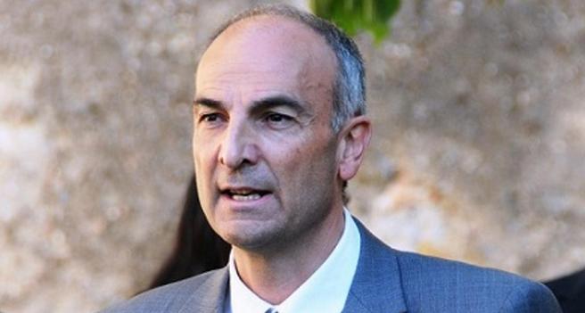 PROVINCIA AUTONOMA TRENTO *  FRANCO MARZATICO: « NOMINATO DAL MINISTRO FRANCESCHINI NEL CDA DEL MUSEO ARCHEOLOGICO DI CAGLIARI »