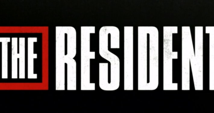 """RAI 2 - """" THE RESIDENT """" * ST 2 EP 5 PUNTATA DEL 15 GENNAIO 2021, « AUSTIN E LA DOTTORESSA VOSS FANNO DI TUTTO PER NON USARE I DISPOSITIVI DELLA QUOVADIS » ( RIVEDI / REPLAY / REPLICA )"""