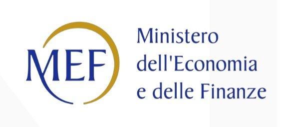 MEF - MINISTERO ECONOMIA E FINANZE * EMISSIONI BOT: « DURATA 6 MESI, EMISSION 31/03/2021 - SCADENZA 30/09/2021 / IMPORTO OFFERTO (MLN. €) 6.000 »