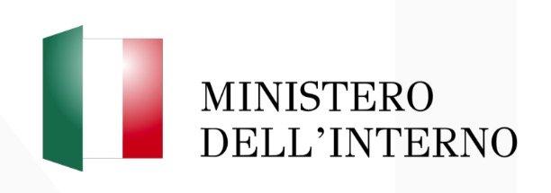 MINISTERO INTERNO * ITALIA - TUNISIA: « IL MINISTRO LAMORGESE HA INCONTRATO A TUNISI IL PRESIDENTE SAIED, GETTATE LE BASI DI UN ACCORDO DI PARTENARIATO STRATEGICO »
