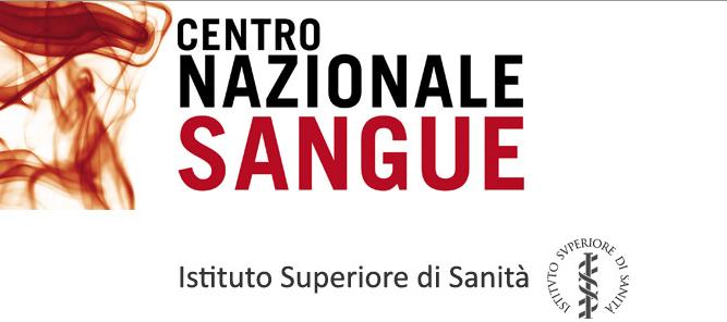 ISS - CENTRO NAZIONALE SANGUE *  COVID-19: « NEL 2020 IN ITALIA È DIMINUITA DEL 5% LA RACCOLTA DI GLOBULI ROSSI, ALCUNE REGIONI SONO RICORSE A PROCEDURE DI COMPENSAZIONE INTERREGIONALE »