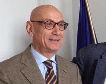 """IVO TAROLLI - AUTONOMISTI / EUROPEISTI* DIMISSIONI UGO ROSSI : « L'EX PRESIDENTE RILANCIA """" IL PATT NON È SUFFICIENTE"""", COGLIAMO IL SUO CORAGGIO E NON ERAVAMO VELLEITARI »"""