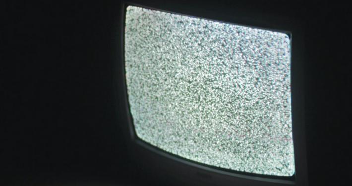 CRTCU TRENTO * BONUS TV: « DA METÀ OTTOBRE 2021 AL VIA LA NUOVA TELEVISIONE DIGITALE, STANZIATI DAL GOVERNO 250 MLN »