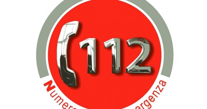 LEONARDI (FI) - MOZIONE * SOCCORSI DI EMERGENZA:« APPROVATA LA PROPOSTA PER INCENTIVARE L'UTILIZZO DEI SUPPORTI INFORMATICI PER L'ASSISTENZA A DISTANZA DEL 112 »