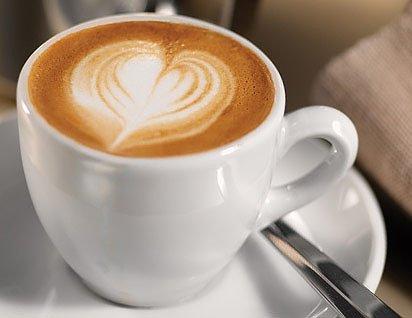 MIPAAF * GRUPPO DI LAVORO UNESCO:«  CAFFÈ ESPRESSO ITALIANO TRADIZIONALE, PRESENTATA LE CANDIDATURE A PATRIMONIO CULTURALE IMMATERIALE DELL'UMANITÀ »