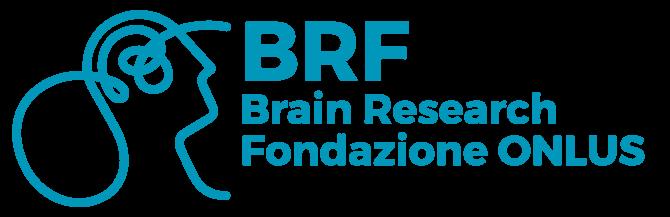 BRAIN RESEARCH FOUNDATION (BRF) - ISTITUTO RICERCA SCIENTIFICA PSICHIATRIA E NEUROSCIENZE * LETTERA DI 200 PSICHIATRI E PSICOLOGI A MATTARELLA - DRAGHI - SPERANZA:« GRAVE L'EMERGENZA COVID CUI SI STA ANDANDO INCONTRO »