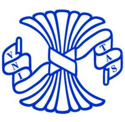 FEDERCOOP * COVID: « METTIAMO A DISPOSIZIONE DELLA GIUNTA PAT LE NOSTRE SEDI E FILIALI PER CONTRIBUIRE ALLA CAMPAGNA VACCINALE IN TRENTINO »