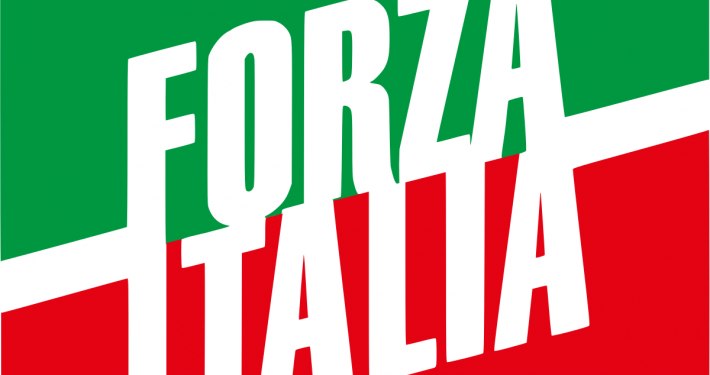 FORZA ITALIA - TRENTINO * NOMINE: ZAMPICCOLI, « RINNOVATO IL DIRETTIVO, CON POVOLI - RADICE - SOLIDORO - VERGNANO - ZIGLIO - GARBINI - VIOLA - GIAIMO »