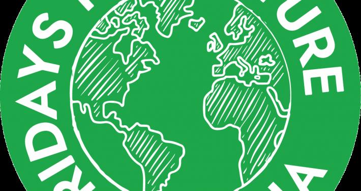 CGIL CISL UIL E ACLI TRENTINO / UDU / RETE DEGLI STUDENTI MEDI * FRIDAYS FOR FUTURE: « IL WEBINAR SU AMBIENTE E SALUTE, VENERDÌ 19 MARZO ORE 18.00  »