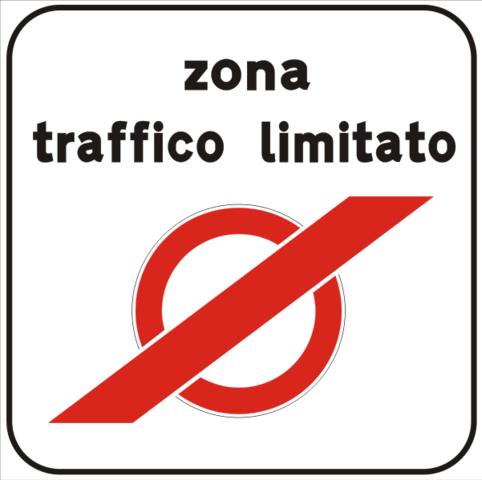 GARANTE PRIVACY * PERMESSI ZTL: « SANZIONATA ROMA CAPITALE PER NON AVER ADEGUATAMENTE PROTETTO I DATI DEI CITTADINI, 410 MILA EURO L'IMPORTO COMPLESSIVO »