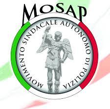 MOSAP - MOVIMENTO SINDACALE AUTONOMO DI POLIZIA * CETRARO: CONESTÀ, « COLPI DI PISTOLA CONTRO AUTO CARABINIERE, SOLIDARIETÀ AL COLLEGA »