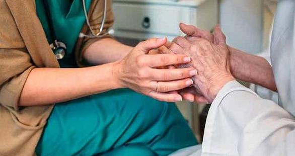 COPPOLA (EUROPA VERDE) - INTERROGAZIONE * MORBO PARKINSON: « SI RITIENE UTILE ESEGUIRE UNO STUDIO EPIDEMIOLOGICO SULLA RESIDENZIALITÀ DEI MALATI? »