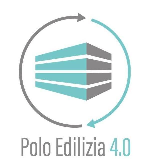 CONFINDUSTRIA TRENTO * ASSEMBLEA SOCI POLO EDILIZIA 4.0: « ALL'ORDINE DEL GIORNO L'APPROVAZIONE DEL MANIFESTO 2021, L'EVENTO ALLA COOPERAZIONE TRENTINA IL 30/4 »