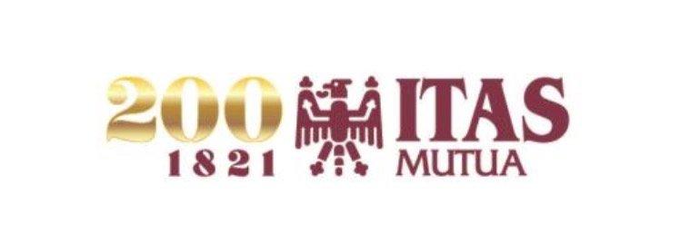 GRUPPO ITAS * BILANCIO 2020: « UTILE NETTO A 26,4 MLN IN CRESCITA RISPETTO AL 2019, PATRIMONIO NETTO A 503,2 MLN (+28,6% SU 2019) »