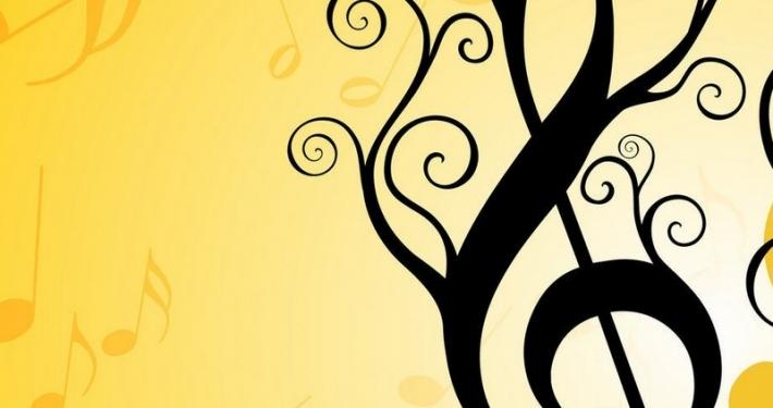 """FEDERCORI - TRENTINO * """" LEGGO E CANTO LA MUSICA """" « DA DOMANI 16 APRILE AL VIA 21 CORSI PER CORISTI IN 13 SCUOLE MUSICALI DEL TERRITORIO PROVINCIALE »"""