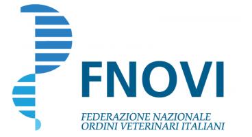 """FNOVI - FEDERAZIONE NAZIONALE ORDINI VETERINARI ITALIANI * BENESSERE ANIMALE: « FIRMATO DAL MINISTRO SPERANZA IL DECRETO, SARÀ POSSIBILE LA CURA ANCHE CON FARMACI """" PER USO UMANO """" »"""