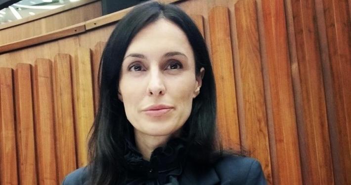 AMBROSI (FRATELLI D'ITALIA) * MODUS VACCINAZIONI: « UN OCCHIO DI RIGUARDO ALLE PERSONE CON DISABILITÀ PSICHICA O DISTURBI DELLO SPETTRO AUTISTICO »