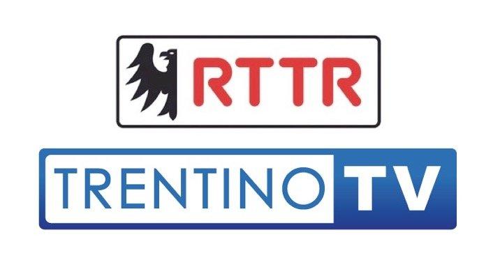 """AUDITEL.IT * EMITTENTI TV PROVINCIA TRENTO - DATI FEBBRAIO 2021 : « AL PRIMO POSTO """" RTTR """" CON 88.638 CONTATTI NEL GIORNO MEDIO MENSILE / SECONDA """" TRENTINO TV """" A 63.499 »"""