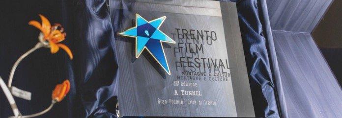 TRENTO FILM FESTIVAL * EVENTI 69MA EDIZIONE: «DAL 30 APRILE AL 9 MAGGIO IL PRIMO FESTIVAL IN ITALIA A TORNARE IN SALA »