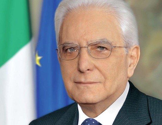 UILDM – UNIONE ITALIANA LOTTA DISTROFIA MUSCOLARE * RELAZIONI ISTITUZIONALI: « LUNEDÌ 3 MAGGIO INCONTRO CON IL PRESIDENTE DELLA REPUBBLICA MATTARELLA, IN OCCASIONE DEI NOSTRI 60 ANNI »
