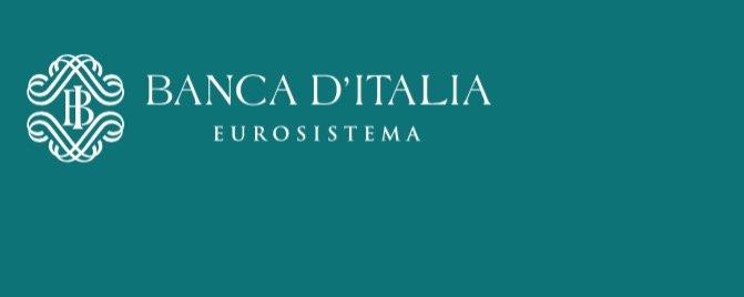 BANCA D'ITALIA * RAPPORTO STABILITÀ FINANZIARIA / N°1 - 2021: « LE MISURE DI SOSTEGNO DELL'ECONOMIA ATTENUANO I RISCHI, MA L'INCERTEZZA A LUNGO TERMINE È ANCORA ELEVATA » (REPORT PDF)