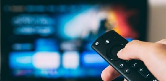 AGCOM * MEDIA: « QUOTIDIANI, VENDITE IN FLESSIONE DEL 9% SU BASE ANNUA / TV, RAI LEADERSHIP CON 4,3 MILIONI DI TELESPETTATORI AL GIORNO MEDIO E MEDIASET A QUOTA 3,7 MILIONI »