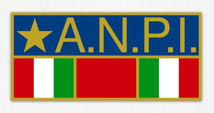 """ANPI - TRENTINO * VATTARO - 76° ANNIVERSARIO STRAGE NAZISTA: COSSALI, """" ABBIAMO RICORDATO I SETTE PARTIGIANI (6 UOMINI E UNA DONNA) - DELLA DIVISIONE 'GAREMI' """""""