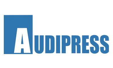 """AUDIPRESS SRL * PROGETTO DI FUSIONE: """" AUDIPRESS E AUDIWEB (FEDOWEB - FIEG - UNA - UPA) COSTITUIRANNO UN NUOVO JIC (JOINT INDUSTRY COMMITTEE) DENOMINATO AUDICOMM """""""