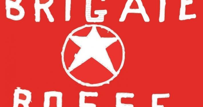 """BISCAGLIA (FDI) * COMMISSIONE PARI OPPORTUNITA - PAT: """" CHIEDIAMO IL RITIRO DEL VOLUME """" 33 TRENTINE """", CON LO STRALCIO DEL CAPITOLO DEDICATO ALLA FONDATRICE DELLE BRIGATE ROSSE »"""