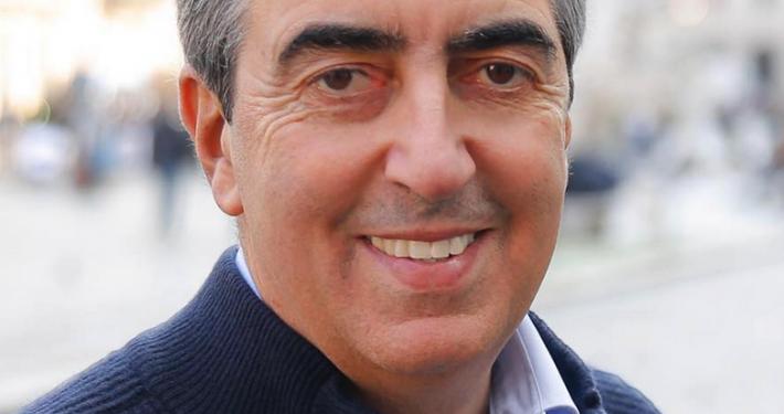SEN. GASPARRI (FI) * CARLO VETTORI: « AUGURO BUON LAVORO AL NUOVO COMMISSARIO DI FORZA ITALIA A BOLZANO, PIENO SOSTEGNO DEL NOSTRO PARTITO »