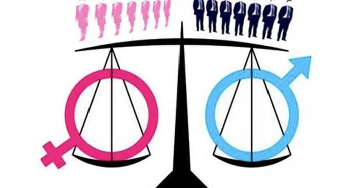 CONSIGLIO PAT - COMMISSIONE PARI OPPORTUNITÀ: PRESIDENTE TAUFER, « DOPPIA PREFERENZA DI GENERE, IL PARERE SULLA MODIFICA DELLA LEGGE ELETTORALE »