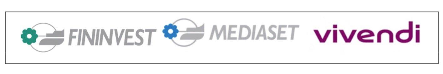 FININVEST - MEDIASET - VIVENDI * CONTROVERSIE: « ACCORDO GLOBALE PER METTERE FINE ALLE CONTROVERSIE, RECIPROCA RINUNCIA A TUTTE LE CAUSE PENDENTI »