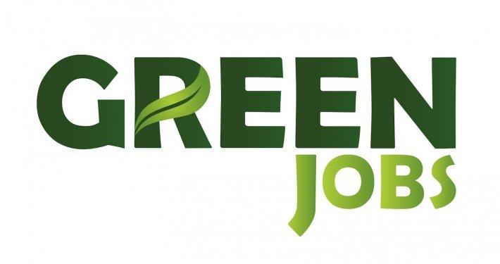 FONDAZIONE CARITRO * PROGETTO GREEN JOBS : LA SOSTENIBILITÀ E IMPRENDITORIALITÀ PER I GIOVANI DELLE SCUOLE TRENTINE