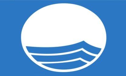 FEE - FOUNDATION FOR ENVIRONMENTAL EDUCATION * SPIAGGE BANDIERA BLU 2020: « IN TRENTINO, BEDOLLO - BASELGA - PERGINE - LEVICO - CALDONAZZO - CALCERANICA - TENNA - LAVARONE - SELLA GIUDICARIE - BONDONE »