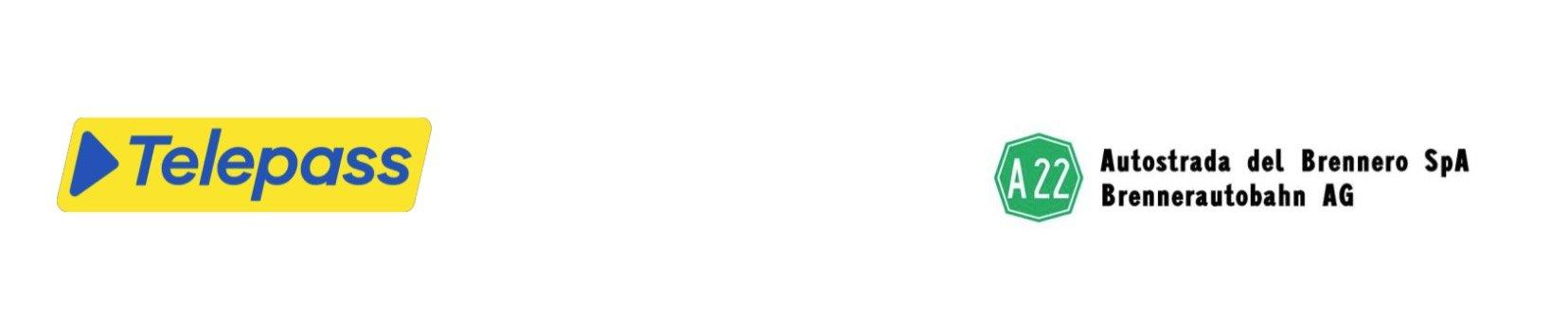 TELEPASS E AUTOSTRADA DEL BRENNERO *  TELEPASS:«SEI MESI DI CANONE GRATUITO PER I RESIDENTI DELLE PROVINCE DI BOLZANO - TRENTO - VERONA - MANTOVA - REGGIO EMILIA - MODENA »