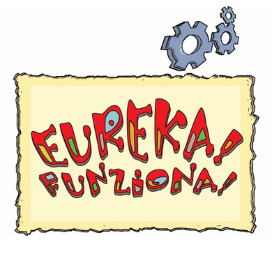 """CONFINDUSTRIA TRENTO * """" EUREKA! FUNZIONA! """": « I PROGETTI SULL'ENERGIA RINNOVABILE, VINCONO IL GIOCO """" BLOW GREEN """" (IC BORGO VALSUGANA) ED """" ERNESTO IL CANESTRO """" (IC CENTRO VALSUGANA) »"""