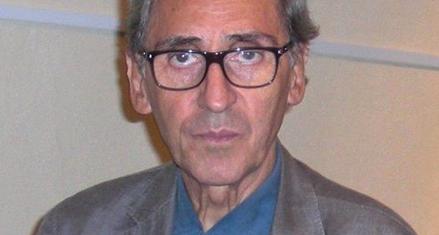 MINISTERO CULTURA * SCOMPARSA BATTIATO: FRANCESCHINI, « UN GRANDE MAESTRO DELLA CANZONE ITALIANA, LASCIA UNA EREDITÀ PERENNE »