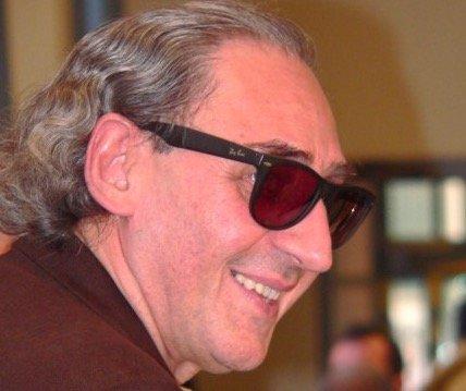 PRESIDENZA REPUBBLICA * SCOMPARSA FRANCO BATTIATO: MATTARELLA,« FU ARTISTA COLTO E RAFFINATO, CON INCONFONDIBILE STILE MUSICALE »