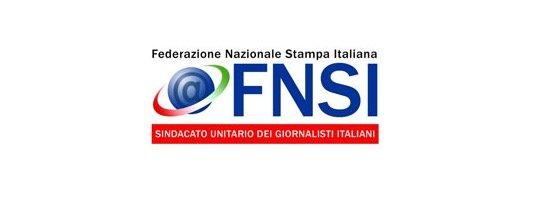 FNSI TN-AA * LIBERTÀ INFORMAZIONE: « A ROMA IN PIAZZA MONTECITORIO PER LA DIFESA DELL'ARTICOLO 21, PRESENTI CERONE - BASSO - FABBI - GADOTTI - RINALDI - CORDELLINI - PICCOLI »