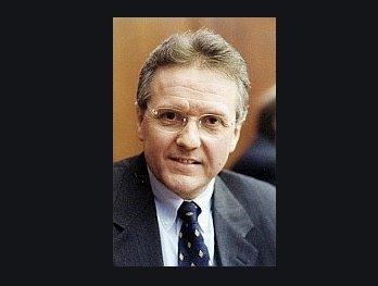 CONSIGLIO PAT * SCOMPARSA TARCISIO GRANDI: KASWALDER, « FIGURA CHE È STATA CENTRALE PER LA POLITICA E LA PUBBLICA AMMINISTRAZIONE TRENTINA »