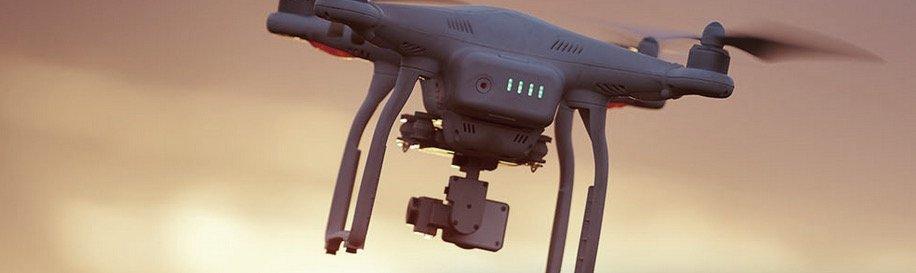 ENAC * CONTEST #E-TEC (ENAC TECHNOLOGY CONTEST):« FIRMATO L'ATTO DI IMPEGNO CON I VINCITORI, PER LO SVILUPPO DI MODERNI CONCETTI DI SERVIZIO CON I DRONI »