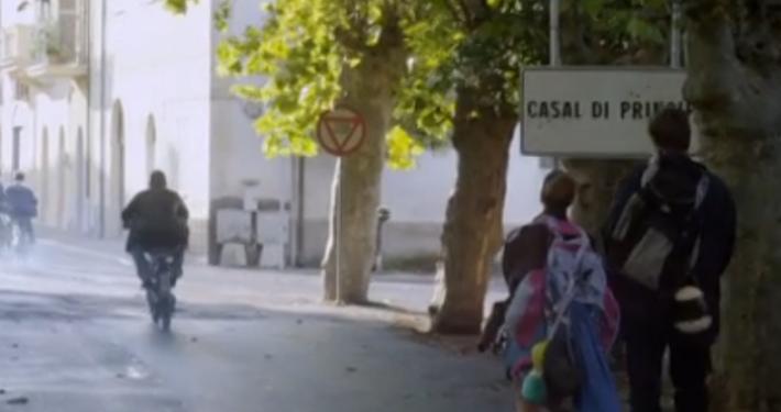 """RAI 1 - """" PER AMORE DEL MIO POPOLO """" * EP 1 PUNTATA DEL 23 MAGGIO 2021, « DON GIUSEPPE È SACERDOTE A CASAL DI PRINCIPE » RIVEDI / REPLAY / REPLICA - (VIDEO INTEGRALE)"""