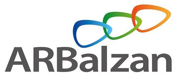 ARBALZAN * RIORGANIZZAZIONE SOCIETARIA: « CAMBIAMO IL NOME IN ARB SPA E APRIAMO IL CAPITALE AI NUOVI SOCI ISA - SOLFIN TURISMO  - MASSIMILIANO BONAMINI »