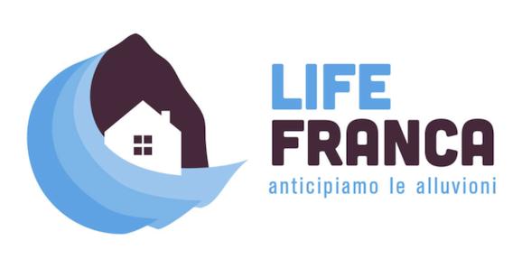 """PROVINCIA AUTONOMA TRENTO * LIFE FRANCA AWARDS 2021 """": « SELEZIONATO TRA I 5 PROGETTI MIGLIORI NELLA CATEGORIA CLIMATE ACTION, LA PREMIAZIONE IL 2 GIUGNO »"""