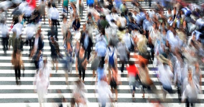 PAT - ISPAT * POPOLAZIONE AL 1° GENNAIO 2021: « IN TRENTINO 46.576 STRANIERI (- 0,9%), RUMENA LA COMUNITÀ PIÙ NUMEROSA (22,2%) SEGUITI DA ALBANESI (11,6%), MAROCCHINI E PAKISTANI »