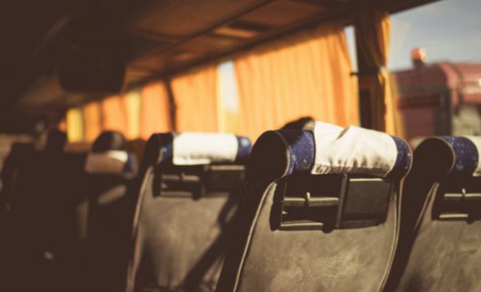 CNA FITA TRENTINO ALTO ADIGE * TRASPORTO PERSONE: « L'AUMENTO DEL COEFFICIENTE DI RIEMPIMENTO ALL'80% VALGA ANCHE PER AUTOBUS TURISTICI, TAXI E NCC AUTO »