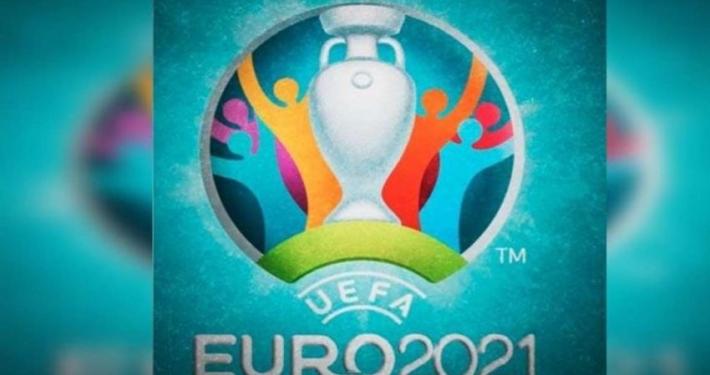 """GDF - GUARDIA DI FINANZA * """" OPERAZIONE EURO STRIKE 2020 """": « IMPONENTE SEQUESTRO DI PIATTAFORME ONLINE PER LA TRASMISSIONE ABUSIVA DELLE PARTITE DEI CAMPIONATI EUROPEI »"""